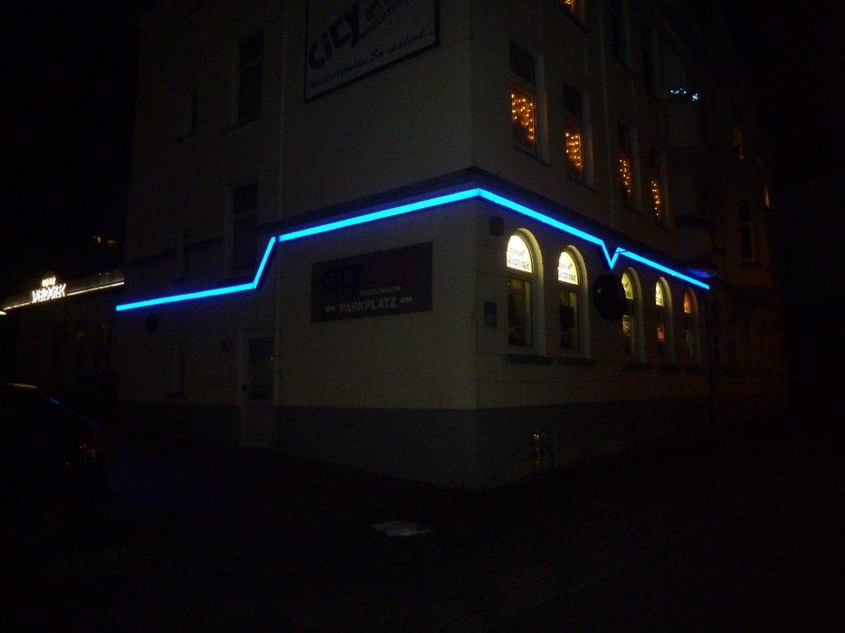 City Play Flensburg